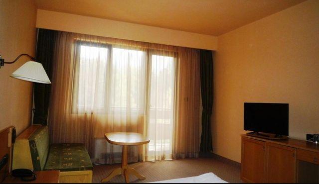 Хотел Орфей - suite large