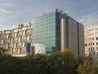 Хотел Хил , София