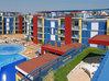 Елит 4 Апартаментен комплекс