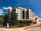 Хотел Скалите, Белоградчик