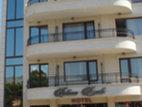 Хотелски комплекс Палацо Бяла, Бяла