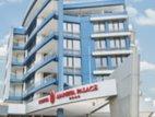 Хотел Мариета Палас, Несебър