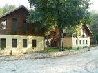Хотелски комплекс Бряста, Велико Търново