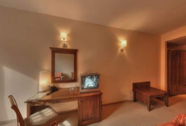 Хотел Лион Банско - двойна стая