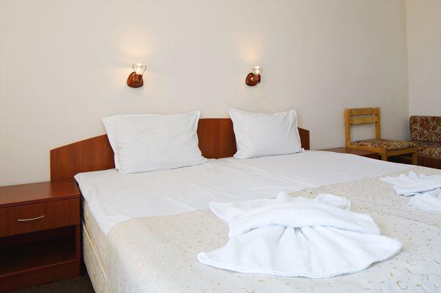 Арда Хотел - двойна стая