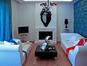 Mediterranean Princess - Grand suite