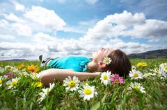 Пролетна ваканция в България