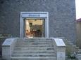 Археологически музей – Созопол