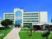 Olympus Grand Resort