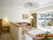 Theophano Imperial Palace - executive suite anatoli