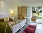 Theophano Imperial Palace - Delux Suite