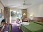 Theophano Imperial Palace - Double/twin room luxury
