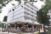 Хотел Амелия