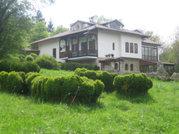 Комплекс Болярска къща
