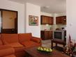 Апартхотел Уинслоу Хайленд - двуспален апартамент
