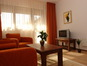 Апарт Хотел Уинслоу Елеганс - 1-bedroom apartment