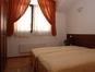 Апарт Хотел Уинслоу Елеганс - 2-bedroom apartment