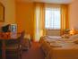 Пирина Клуб Хотел - Double/twin room