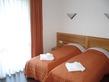 Уинслоу Инфинити и СПА - едноспален апартамент