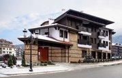 Хотел Уникато