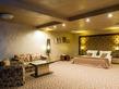 Хотел Роял Спа - Двойна лукс стая