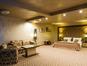 Хотел Роял Спа - Double luxury room