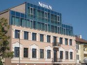 Хотел Нептун