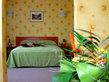 Парк Хотел Дряново - DBL room