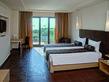 Хотел lti Dolce Vita - Двойна стая с изглед към морето