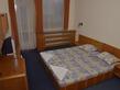 Парк Хотел Атлиман - Double/twin room