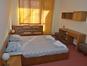 Парк Хотел Атлиман - Family room