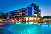 Хотел Южна Перла - Resort & Spa