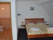 Царево Плаза Хотел - vip апартамент