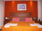 Hotel Alexiou - Dbl room