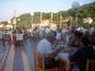 Hotel Alexiou