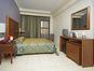 Mediterranean Resort - DBL room