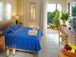 Portes Beach Hotel - Икономична двойна стая