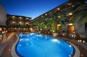 Simeon Hotel