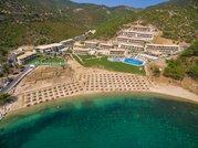 Thassos Grand Hotel and Resort