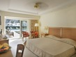 Theophano Imperial Palace - grand suite with private pool